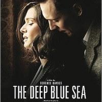 Deep Blue Sea előzetes