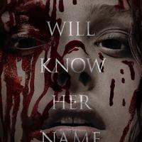 Carrie poszter és teaser trailer