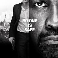 Box Office: Védhetetlen