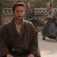 Hara-Kiri: Death of a Samurai előzetes