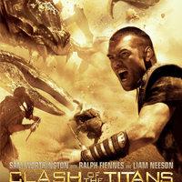 Box Office: Ez a bevétel nem titáni