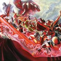 Az Őrrobotokkal harcolnak a mutánsok az X-Men: First Class folytatásában