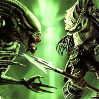 Bezárt a bazár: Aliens vs Predator: Requiem összegzés