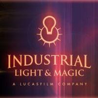 Dokumentumfilm az ILM-ről