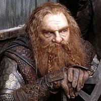 A Hobbit eddigi szereplői