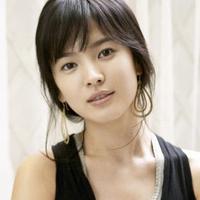 John Woo rendezi a Love and Let Love filmet