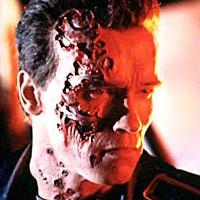 R-es lesz a Terminator 5