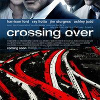 Crossing Over poszter
