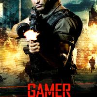 Gamer - Játék a végsőkig (Gamer)