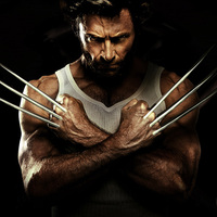 3 évvel néz szembe az a fickó, aki felrakta a netre a Wolverine-t