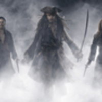 Karib-tenger kalózai: A világ végén (Pirates of the Caribbean: At World's End) -kritika