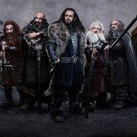 Hobbit trilógia menetrend