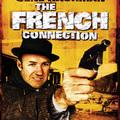Francia Kapcsolat (The French Connection)