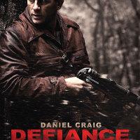 Daniel Craig ebben az évben még a nácikkal is megküzd
