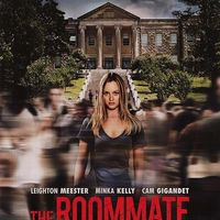 A szobatárs - The Roommate (2011)