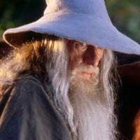 McKellen most már biztos, hogy benne lesz a Hobbitban