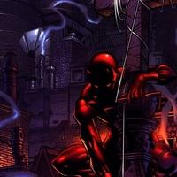 A Fox ragaszkodik Galactushoz, veszélyben a  Daredevil film