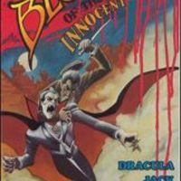 Hasfelmetsző Jack vs. Drakula