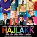 Hajlakk (Hairspray) -2007