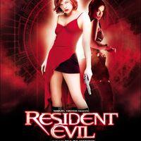 Resident Evil reboot közeleg