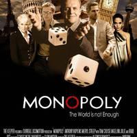 Monopoly: A film