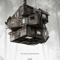 Cabin in the Woods SPOILERES kritika