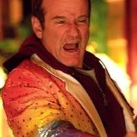 Robin Williams szeretné, ha ő lehetne Rébusz a Batman folytatásában