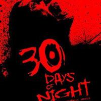 Jön a 30 Days of Night folytatása