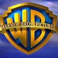 A Warner Bros. elérte a 2 milliárdos bevételt 2011-ben