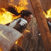 Box Office: Kellett már egy komor fantasy