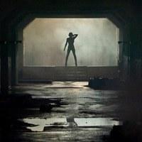 Képek a Resident Evil következő részéből