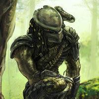 Rodrigueznek már vannak elképzelései a Predators 2-vel kapcsolatban