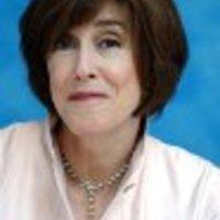 Elhunyt Nora Ephron