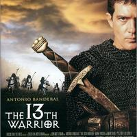 A 13. harcos (The 13th Warrior)