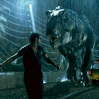 Még mindig nincs ötlet a Jurassic Park 4-hez
