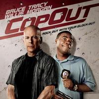 Két kopper (Cop Out)