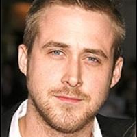 Jackman helyett Gosling ül a volánnál