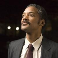 Will Smith főszereplésével készül a Virágot Algernonnak dráma