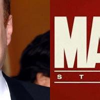 Kevin Feige a Marvel terveiről ejtett pár szót