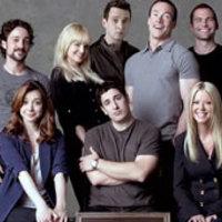 Mennyit kapnak az Amerikai pite 4 szereplői a visszatérésért?