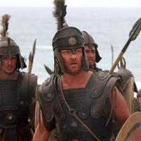 Trója után Odüsszeia