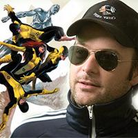 Matthew Vaughn rendezheti az X-Men: First Classt