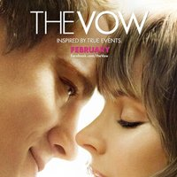 Box Office: Romantika, akció, kaland