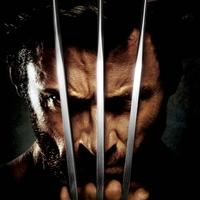 Wolverine teaser poszter