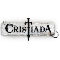 Cristiada előzetes
