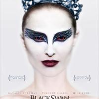 Nézd meg Aronofsky új filmjének első előzetesét