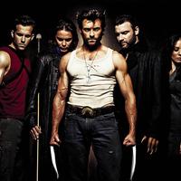 Wolverine szereplőgárda