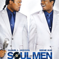 Soul Men poszter