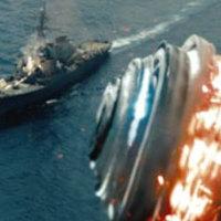 Jelenet a Csatahajóból