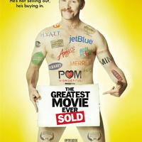 The Greatest Movie Ever Sold előzetes